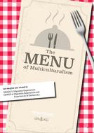 Teacher-Pack-9_Multiculturalism.pdf