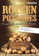 Teacher-Pack-11_Potato-Famine.pdf