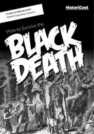 Teacher-Pack-18_Black-Death.pdf
