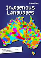 Teacher-Pack-18_Indigenous-Languages.pdf