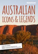 Teacher-Pack-20_Australian-Icons.pdf