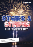 Teacher-Pack-21_Independence-Day.pdf