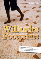 Teacher-Pack-23_Willandra-Footprints.pdf