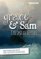 Teacher-Pack-24_Colonial-Heroes.pdf
