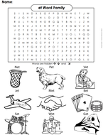et-Word-Family-Word-Search.pdf