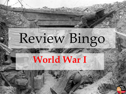 Review-Bingo.ppt