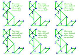 Worksheet On Verb Word Angle Types  Naming Angles By Their Vertex And Endpoints  Esl Grammar Worksheets Excel with Expressions And Variables Worksheet  Acuterightandobtuseanglesworksheetpdf  Sums Of 10 Worksheet Word