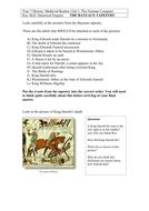 Bayeaux-Tasks.pdf