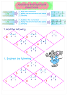 addition-and-subtraction-fractions.pdf