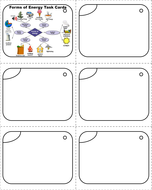 Forms-of-Energy-Task-Cards.pdf