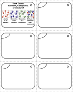 Element-Compound-or-Mixture-Task-Cards.pdf