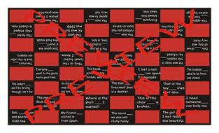 Relative-Clauses-Checker-Board-Game-P.pdf