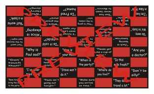 Reported-Speech-Checker-Board-Game-P.pdf