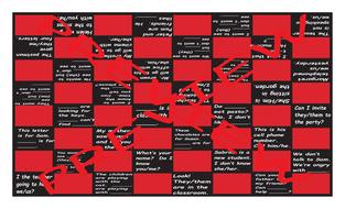 Subject-versus-Object-Pronouns-Checker-Board-Game-P.pdf