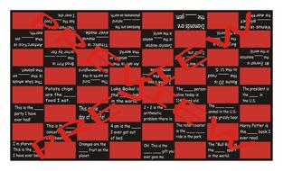 Superlative-Adjectives-Checker-Board-Game-P.pdf