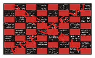 Tag-Questions-Checker-Board-Game-P.pdf