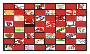 There-Is-versus-There-Are-Checker-Board-Game-P.pdf