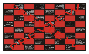 Used-To-versus-Would-Always-Checker-Board-Game-P.pdf