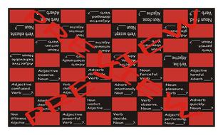 Word-Forms-Checker-Board-Game-P.pdf