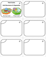 Cell-Organelles-Task-Cards.pdf