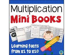 multiplication-mini-books.pdf
