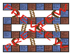 Embedded-Questions-Chutes-and-Ladders-Board-Game-P.pdf