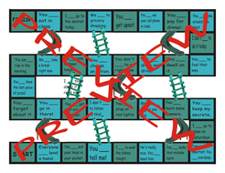 Modals-of-Obligation--Necessity-and-Prohibition-Chutes-and-Ladders-Board-Game-P.pdf