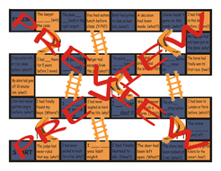 Past-Perfect-Tense-Chutes-and-Ladders-Board-Game-P.pdf