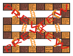 Past-Perfect-Tense-Questions-Chutes-and-Ladders-Board-Game-P.pdf