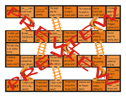 Past-Simple-Tense-with-Irregular-Verbs-Chutes-and-Ladders-Board-Game-P.pdf