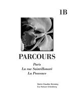 P1B_PRINT.pdf