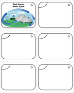 Water-Cycle-Task-Cards.pdf
