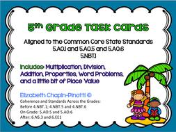Fifth-Grade-Task-Cards-5-AO.1.5.6.pdf