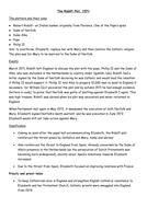 Info-sheet-GPE.doc