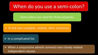 semi-colon-preview-slide-2.pdf