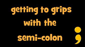 semi-colon.pptx