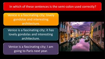 semi-colon-preview-slide-13.pdf