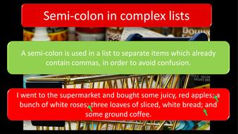 semi-colon-preview-slide-8.pdf