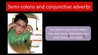 semi-colon-preview-slide-12.pdf