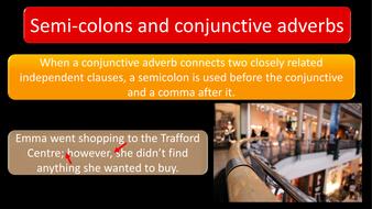 semi-colon-preview-slide-11.pdf