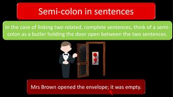 semi-colon-preview-slide-4.pdf
