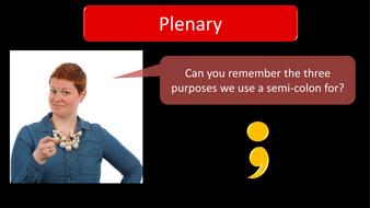 semi-colon-preview-slide-19.pdf