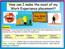 work-experience-lesson.png