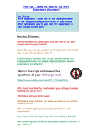 LO-and-clip careers resources.docx