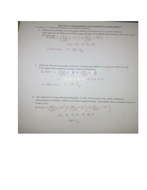 ISOTOPES-CALCULATION-ANSWERS.docx