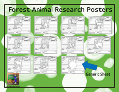 Forest-Animal-Research-Posters-Final.pdf