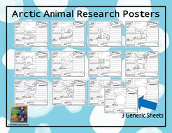 Arctic-Animal-Research-FINAL.pdf