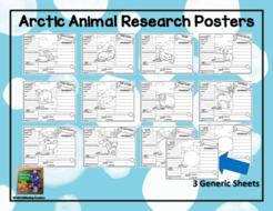 Arctic-Animal-Research-Posters-Letter-Size.png