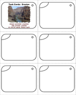 Erosion-Task-Cards.pdf
