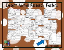 Desert-Animal-Research-Posters-Final_Page_01.png